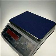英展计重电子秤30kg电子称无锡厂家直销