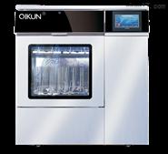 CL-1090全自动玻璃器皿清洗機/实验室洗瓶機