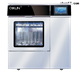 CL-1090全自动玻璃器皿清洗机
