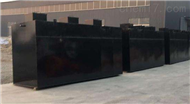 广西贺州酿酒污水处理设备优质生产厂家