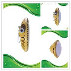 SZSW8150尚为 防爆LED工作灯/80W/吊杆/全方位配光