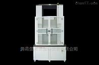 日本爱光AIKOH测试仪MODEL-1431VC/10000