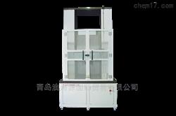 日本爱光AIKOH测试仪MODEL-1431VC/20000