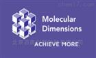 Molecular Dimensions全国代理