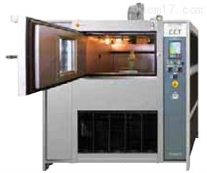 CCT-3LZV福特CETP标准盐雾试验箱