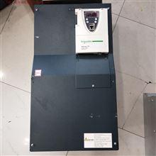 全系列变/频/器 当天修复 施耐德变频器维修