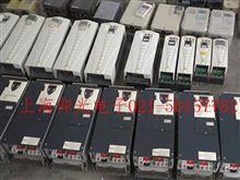 全系列施耐德变频器维修报警代码方法