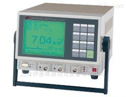 VM-1970伊里德代理日本IMV电子式电荷充电振动计