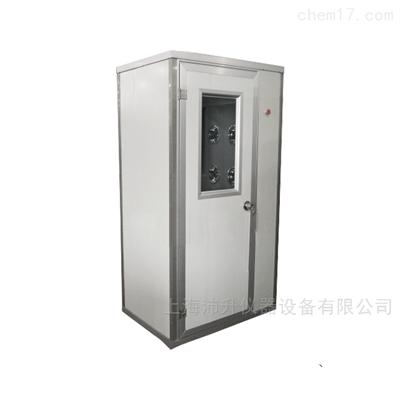 FLB-1A(1B)/AAS-700AS苏州净化风淋室