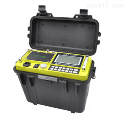 MH3201红外烟气分析仪