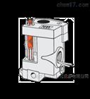 伊里德代理美国ROSS电磁阀状态指示灯套件