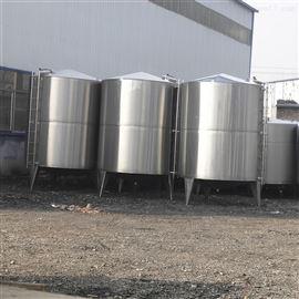 二手不锈钢储罐厂家