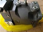 授权代理PV系列PARKER柱塞泵