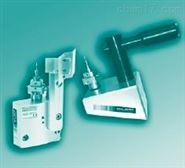 X射线超微量高精粉末衍射仪