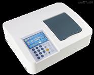 WGZ-2000智能型濁度儀