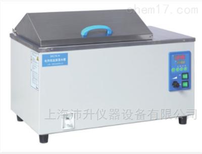 DKZ系列上海一恒恒温振荡水槽