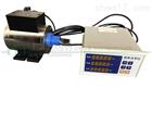 電機扭矩轉速測試儀,電機轉速扭矩測試裝置
