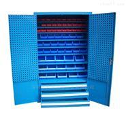 鹽田不銹鋼工具柜 零件工具維修柜