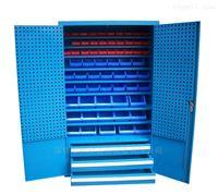 不锈钢工具柜盐田不锈钢工具柜 零件工具维修柜