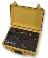 TERRA用于冶金行业的便携式X射线衍射技术