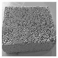 山东墙体用胶粉聚苯颗粒|现货供应