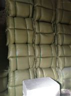 供应聚苯颗粒保温材料|质量可靠,价格低廉