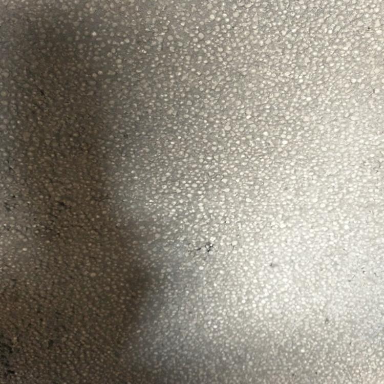 北京出售轻质隔墙板用泡沫保温颗粒