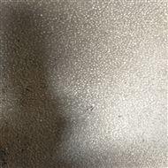 工地专用胶粉聚苯颗粒价格|报价