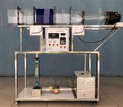 JY-Z015空气加热器性能测试实验台
