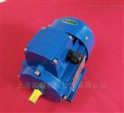 MS8022紫光MS三相异步电机(品质好,信誉佳)