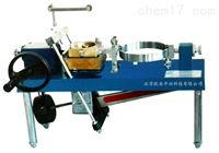 ZJY-01應變控製式直剪儀(輕便)
