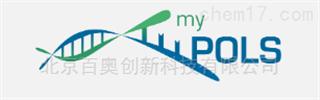 Mypols授权代理