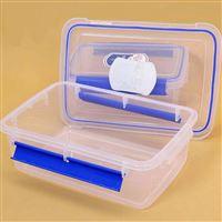 塑料盒/箱