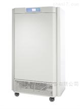 上海一恒LED光源光照培养箱
