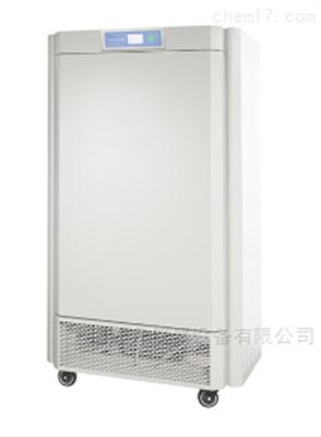 MGC系列上海一恒LED光源光照培养箱
