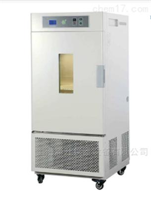MGC系列上海一恒光照培养箱
