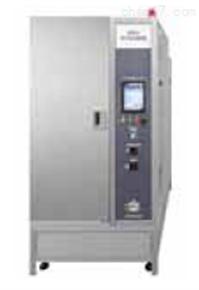 涂膜热老化试验箱