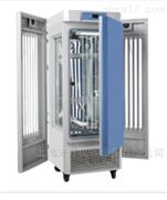 上海一恒人工气候箱-智能可编程