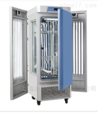 MGC系列上海一恒人工气候箱-智能可编程