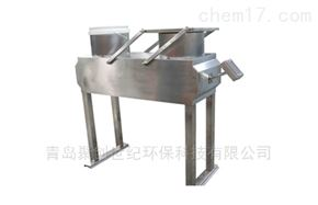 JCH-200JCH-200型降水降尘采样器