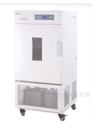LHS-150SC、上海一恒恒温恒湿箱
