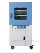 BPZ系列-上海一恒真空干燥箱电子半导体