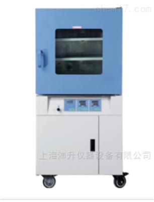 BPZ系列上海一恒真空干燥箱电子半导体