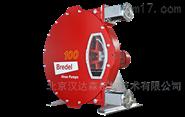 德国Bredel软管泵