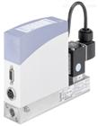 德国BURKERT流量控制器346413测量精度高