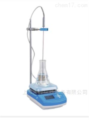 IT系列上海一恒加热磁力搅拌器