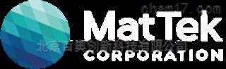 MatTek授权代理