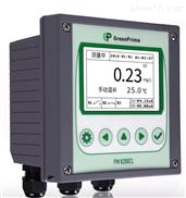 PM8200CL泳池二氧化氯檢測儀PM8200CL