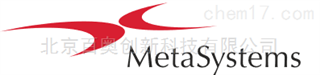 MetaSystems授权代理