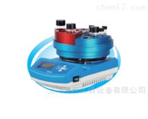上海一恒加热磁力搅拌器平行反应模块